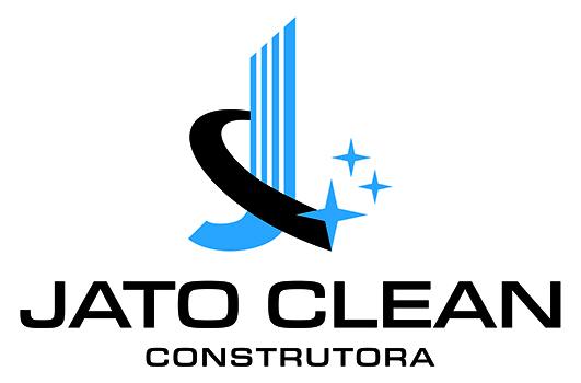 Construtora Jato Clean